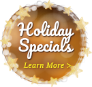 holiday-banner-new