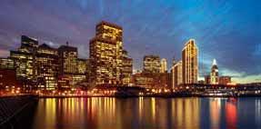 California Hotel Center of Silicon Valley Companies